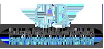 Clea Buttgereit - Beratung - Training - Coaching - Organisationsentwicklung - Logo